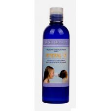 ISB Mineral H šampūnas