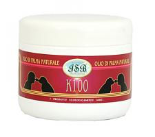 ISB K100 palmių aliejus