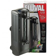 Fluval U3 vidinis filtras akvariumui