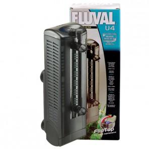 Fluval U4 vidinis filtras akvariumui