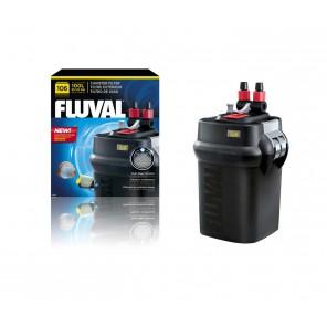 Fluval 106 išorinis filtras akvariumui