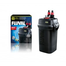 Fluval 206 išorinis filtras akvariumui