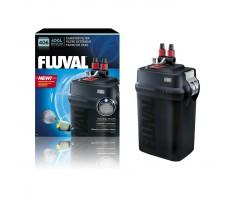Fluval 406 išorinis filtras akvariumui