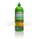 Tropiclean Fresh Breeze Pad Penetrator 2X