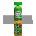Tropiclean Fresh Breeze Pad Penetrator - 2X