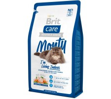 Brit Care Cat Monty Indoor