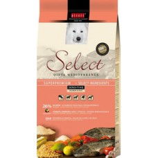 Picart Select Dog Sensitive Salmon and Rice