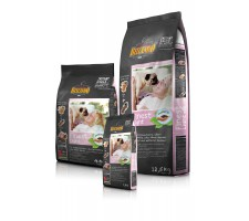 Belcando Finest Light Super Premium Holistic