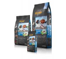 Belcando Junior Maxi Super Premium Holistic