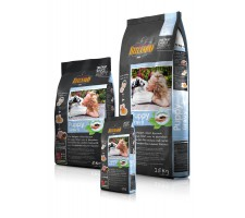 Belcando Puppy Gravy Holistic Super Premium