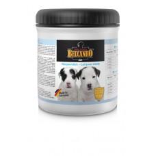 Belcando Puppy Milk Holistic Super Premium