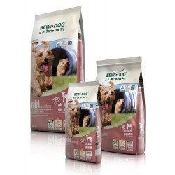 BEWI DOG Mini Sensitive with Lamb Premium
