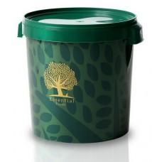 Essential sauso maisto konteineris