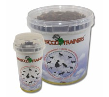 Farm Food Trainers skanėstas šunims