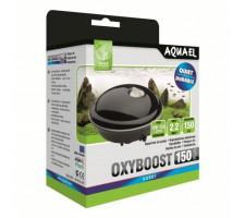 Aquael Oxyboost Plus AP 150 oro pompa