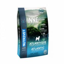Nutrivet INNE Atlantic Ten Fish