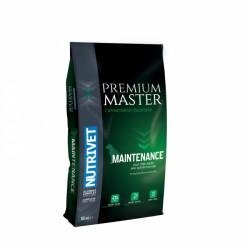 Nutrivet Premium Master Maintenance