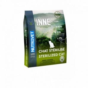 Nutrivet INNE Sterilized