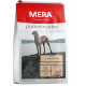 MERADOG Pure Adult Turkey & Rice