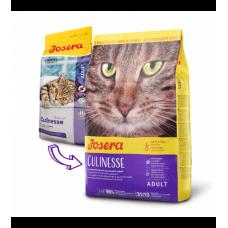Josera Culinesse sausas maistas katėms