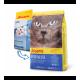 Josera Marinesse sausas maistas katėms