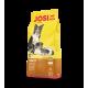 Josera JosiDog Family sausas maistas šunims