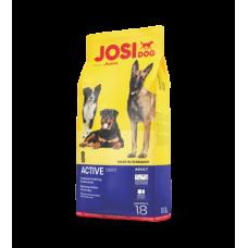 Josera JosiDog Active sausas maistas šunims