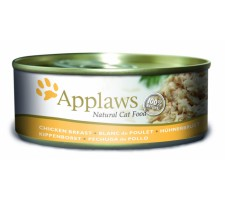 Applaws Cat Chicken Breast