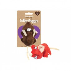 "Rosewood Cheeky 5"" Mice"