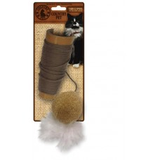 Country Pet-Yarn & Spool