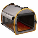 Rosewood Options Soft Travel Crate