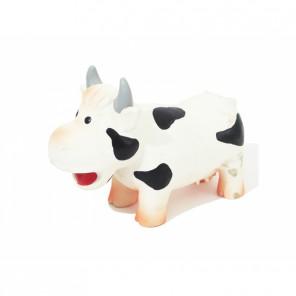 Rosewood Grunter Cow