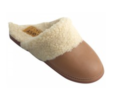 Rosewood Lost Sole Slipper