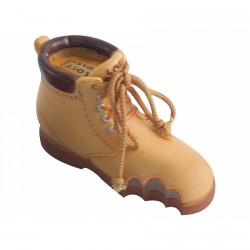 Rosewood Lost Sole Work Boot