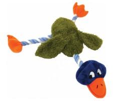 Rosewood Delia Duck