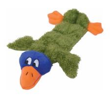 Rosewood Mega Squeak Duck