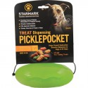 StarMark Trt Dispensing Picklet Pocket