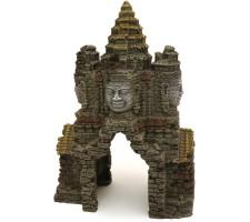 Rosewood pet Temple Gate Angkor Wat