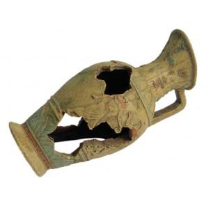 Rosewood pet Egyptian Urn