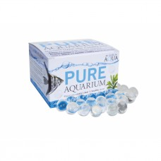 Evolution Aqua Pure Aquarium Balls