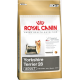 Royal Canin Yorkshire Terrier Adult