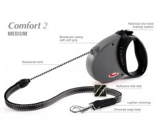 FLEXI Comfort M (5m, iki 20kg)