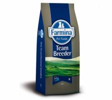 Farmina Team Breeder TOP FARMINA ADULT