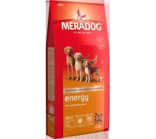 MERADOG Energy Odor Stop