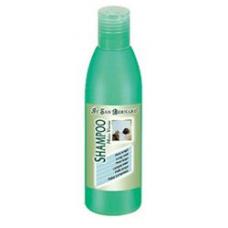 ISB Žaliųjų obuolių šampūnas