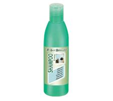 Iv San Bernard Citrinų šampūnas