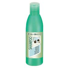 ISB Citrinų šampūnas