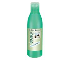 Iv San Bernard Talko šampūnas jauniems šunims