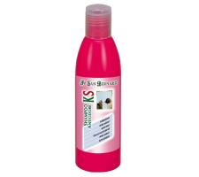 Iv San Bernard KS šampūnas nuo blogo kvapo