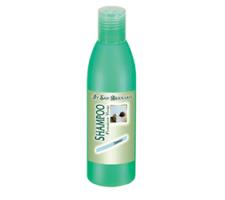 Iv San Bernard Žaliųjų pomidorų šampūnas